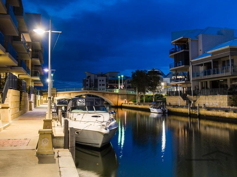 2/32 Vivaldi Drive, Mandurah - Apartment for Sale in Mandurah