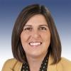 Sue Ross - Real Estate Agent Mandurah