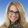 Jasmine Sheridan - Real Estate Agent Mandurah