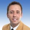 Craig Gantzer - Real Estate Agent Mandurah