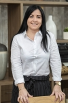 Jessica Ryder - Real Estate Agent Mandurah