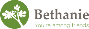 Bethanie Fields Village