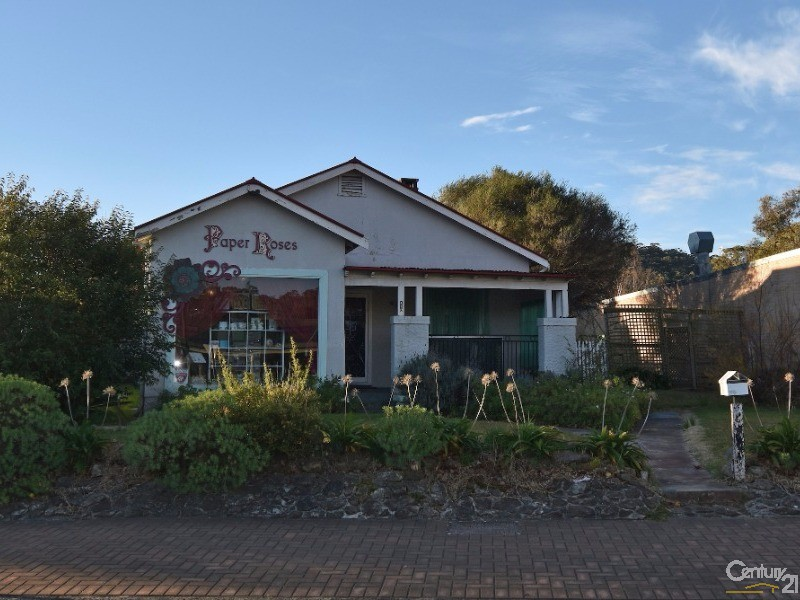 113 Main Street, Mittagong - Retail Commercial Property for Sale in Mittagong
