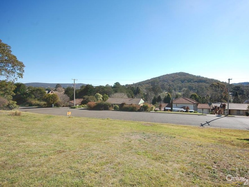 Lot 11 Southey Street, Mittagong - Land for Sale in Mittagong