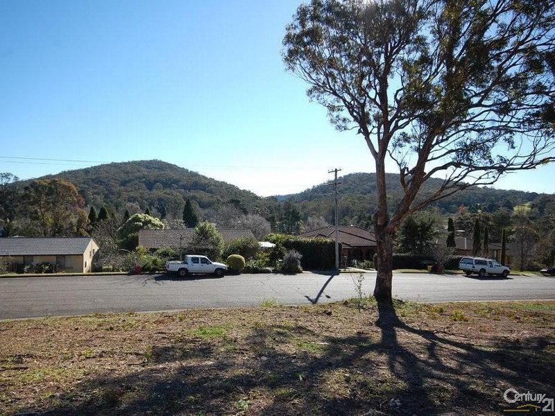 Lot 17 Southey Street, Mittagong - Land for Sale in Mittagong