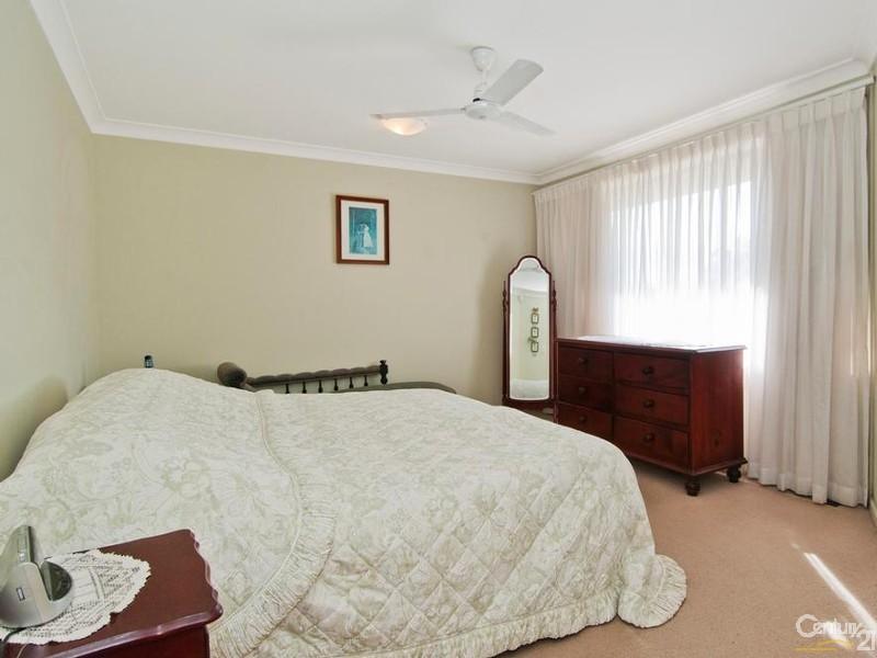 2 Bracken Street, Mittagong - House for Rent in Mittagong