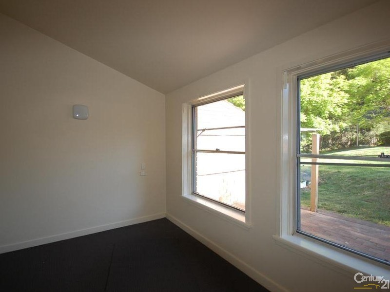 Unit for Sale in Mittagong NSW 2575