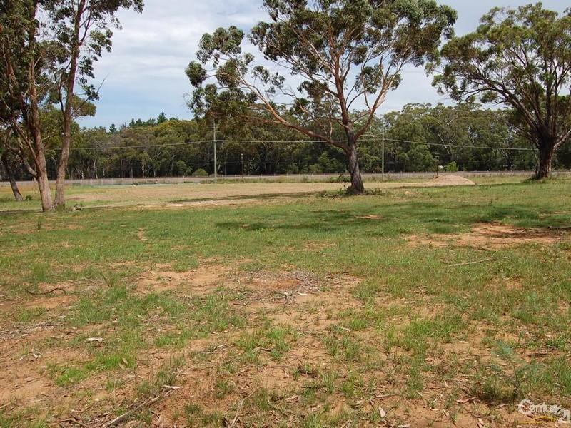 Lot 7 Balaclava Street, Mittagong - Land for Sale in Mittagong