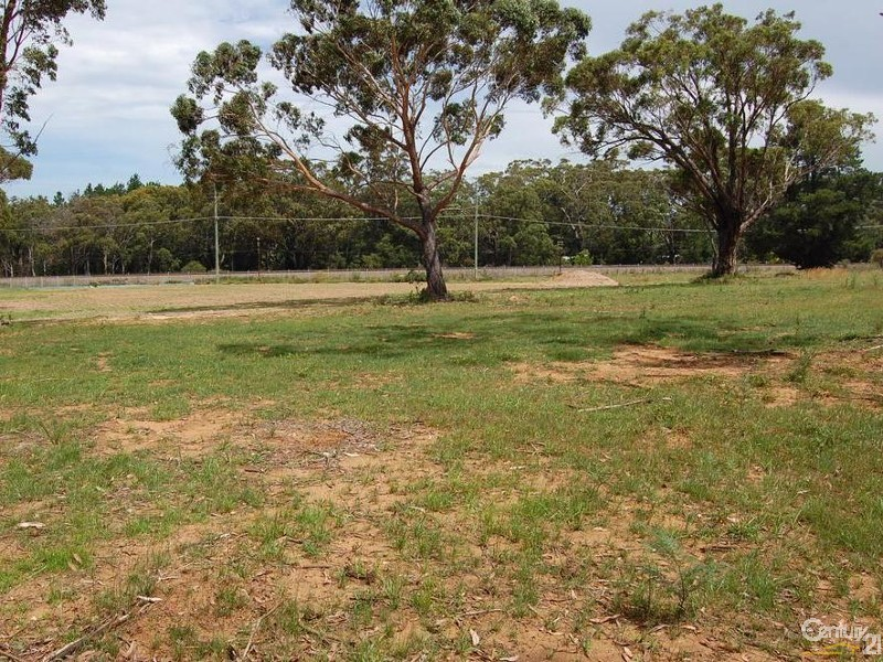 Lot 8 House no. 39 Balaclava Street, Mittagong - Land for Sale in Mittagong