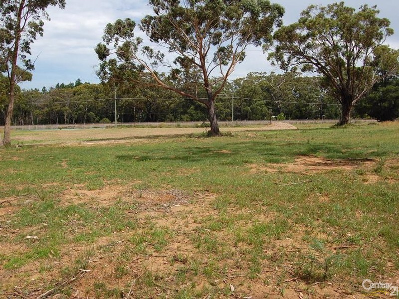 Lot 12 House 35 Balaclava Street, Mittagong - Land for Sale in Mittagong