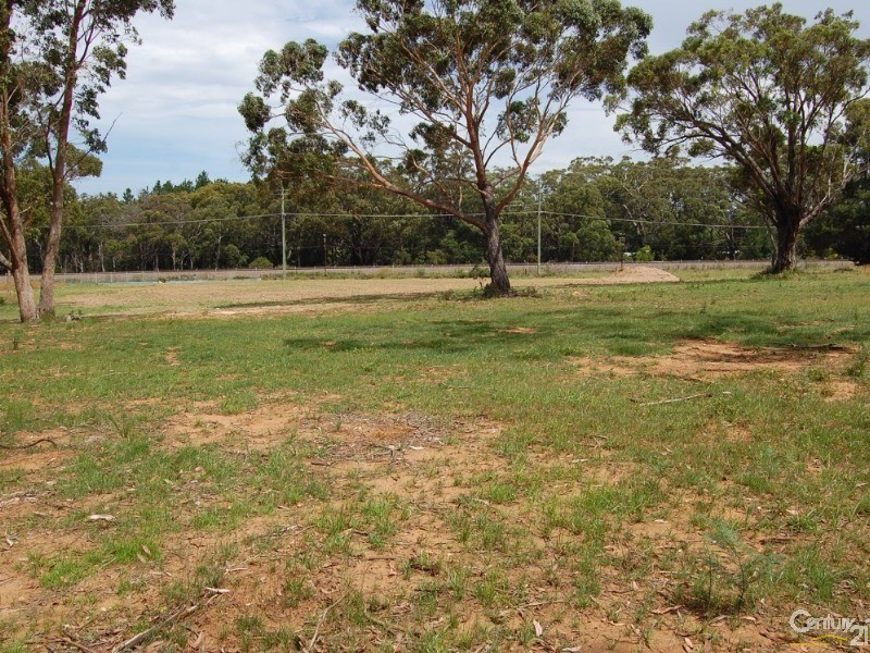 Lot 13 House 41 Balaclava Street, Mittagong - Land for Sale in Mittagong