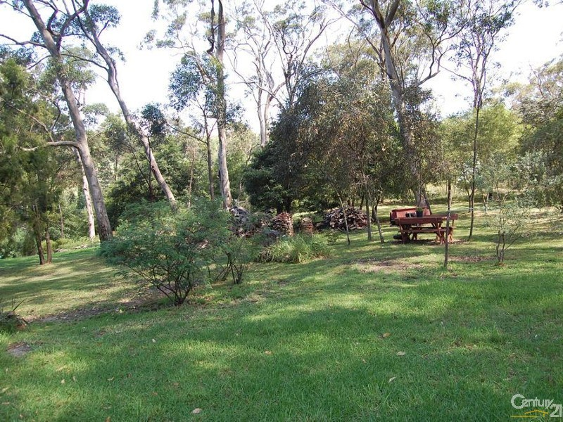 Lot 52 Reservoir Street, Mittagong - Land for Sale in Mittagong
