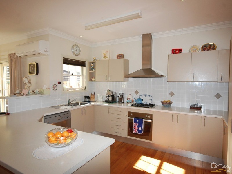 Villa for Sale in Mittagong NSW 2575