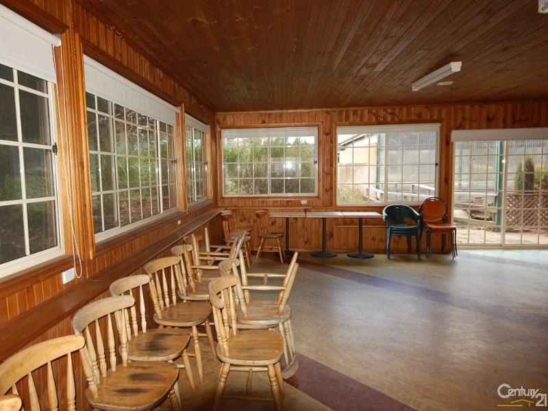 1/117 Old Hume Highway, Braemar - Hotel/Leisure Property for Lease in Braemar