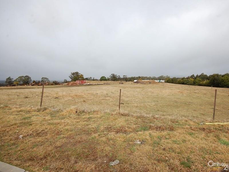 Lot 81 Pikkat Drive, Braemar - Industrial Property for Sale in Braemar