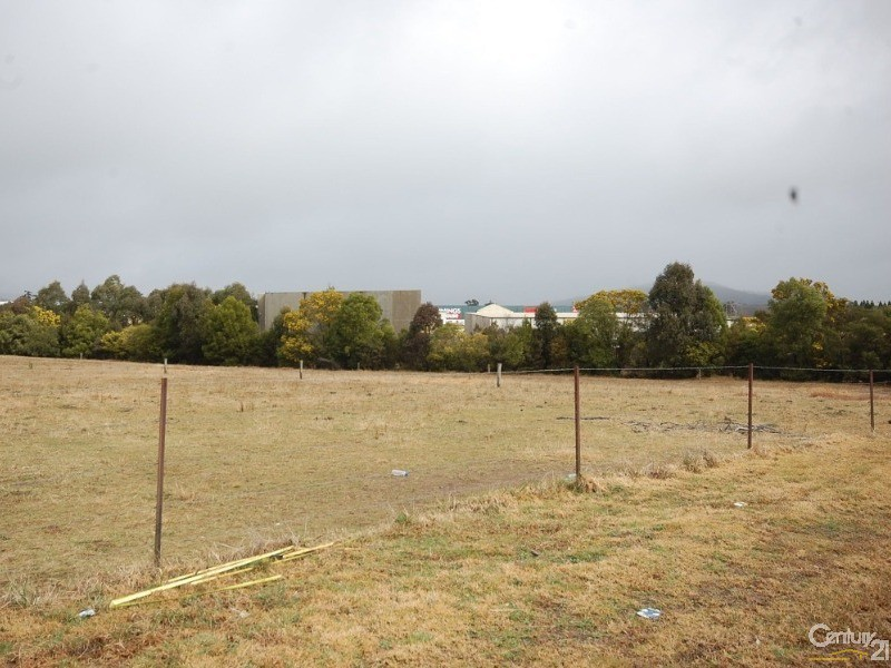 Lot 82 Pikkat Drive, Braemar - Commercial Land/Development Property for Sale in Braemar