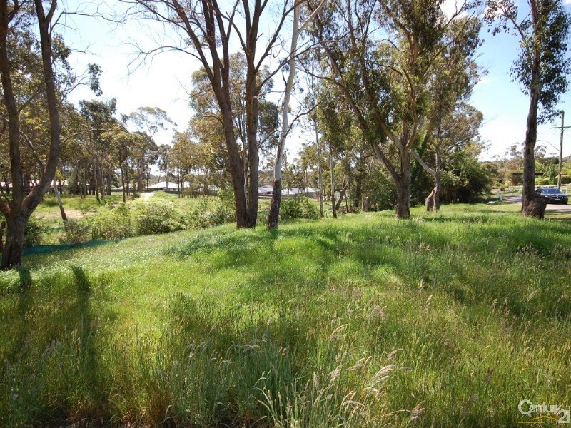Lot 1 William Street, Mittagong - Land for Sale in Mittagong