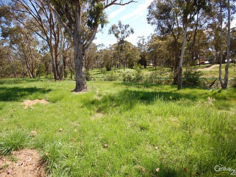 Lot 9 Elizabeth Street, Mittagong - Land for Sale in Mittagong