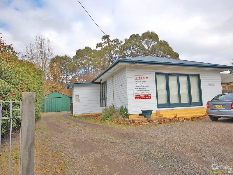 Lot B Old Hume Highway, Mittagong - House for Sale in Mittagong