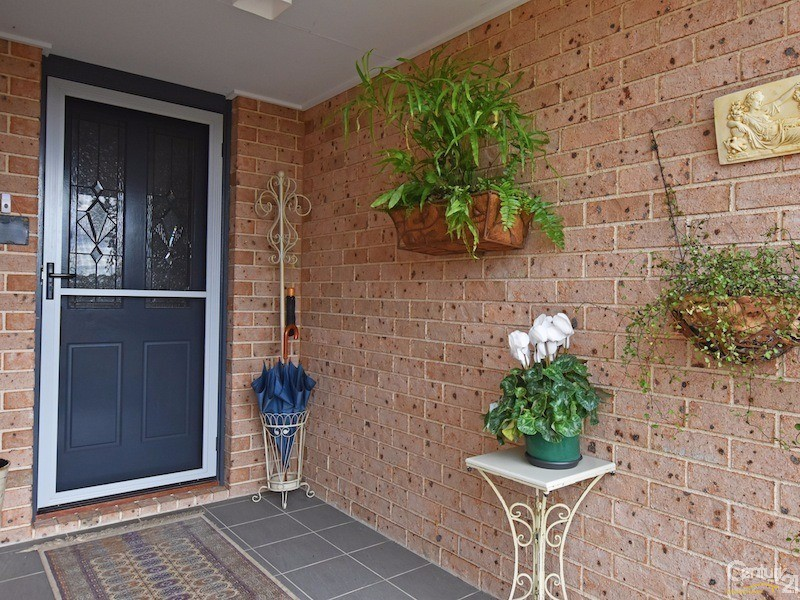 18 Thomas Street, Mittagong - House for Sale in Mittagong