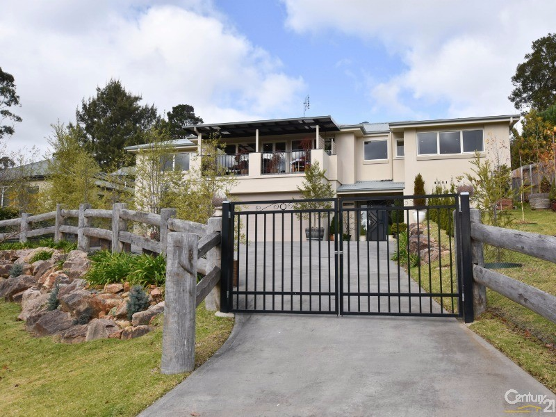 House for Sale in Mittagong NSW 2575