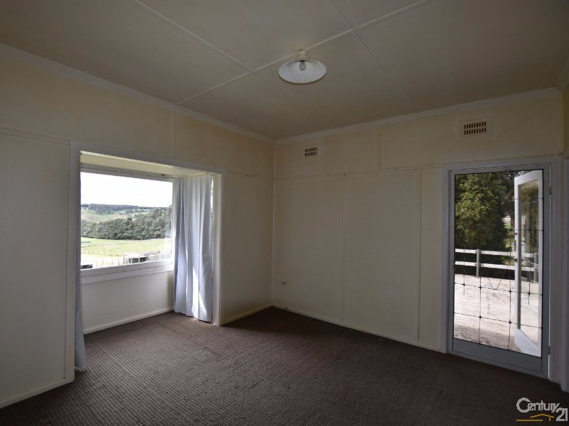 House for Rent in Bowral NSW 2576