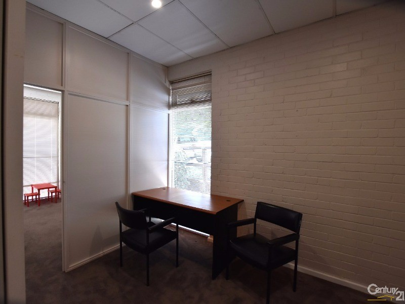 Office Space/Commercial Property for Lease in Bowral NSW 2576