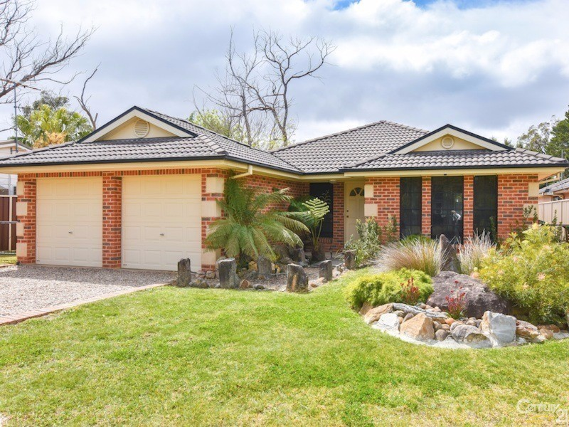 71 Appenine Road, Yerrinbool - House for Sale in Yerrinbool