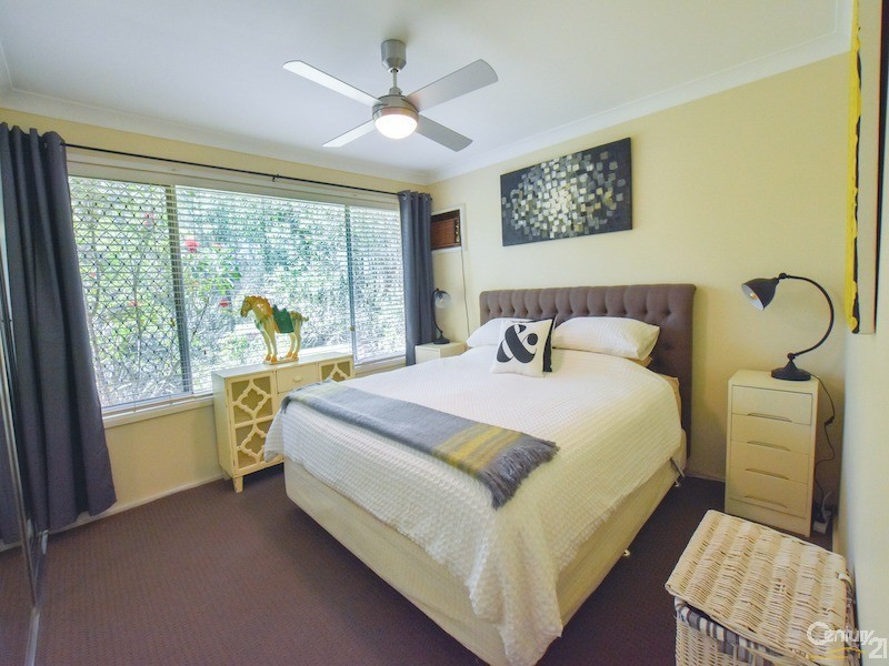 Lot 5 Pearce Street, Hill Top - House for Sale in Hill Top