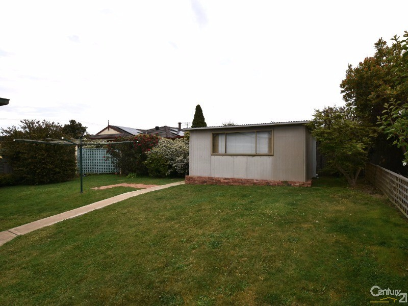 4 Hillside Close, Mittagong - House for Rent in Mittagong