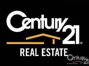 CENTURY 21 Carlton Real Estate Property of the week