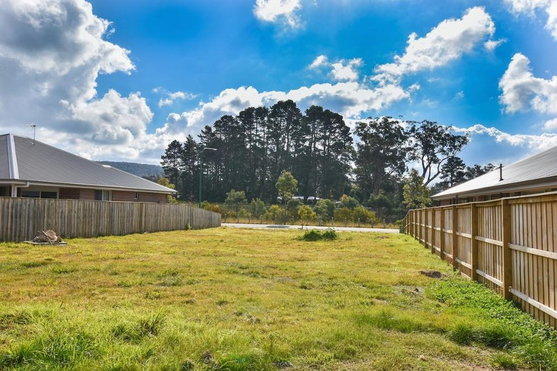 10 Mackellar Circuit, Mittagong - Land for Sale in Mittagong
