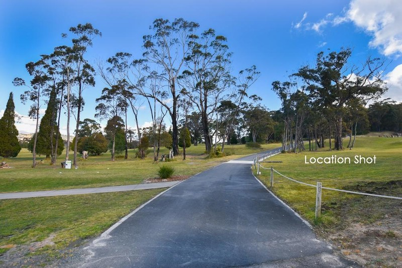12A Willow Street, Willow Vale - Land for Sale in Willow Vale