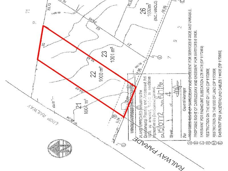 Land for Sale in Braemar NSW 2575