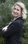Jennifer Hill - Administration - Property Management Mittagong