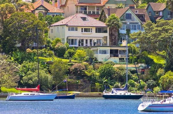 11A Lower Wycombe Road, Neutral Bay - Apartment for Sale in Neutral Bay