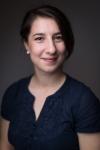 Maxine Resnekov - Real Estate Agent Mosman