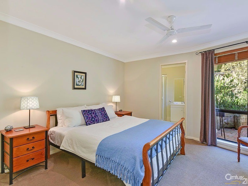 2/3 Star Street, Eastwood - Villa for Rent in Eastwood