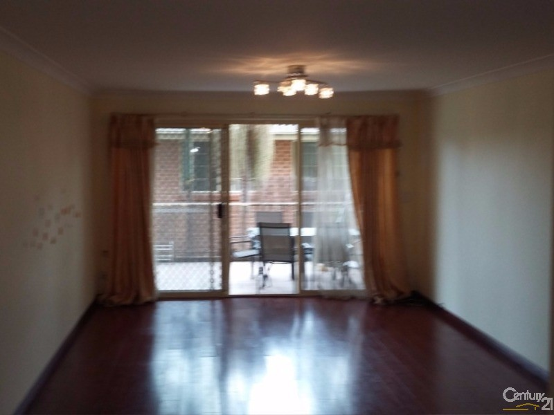 1/3-5 Post Office Street, Carlingford - Apartment for Rent in Carlingford