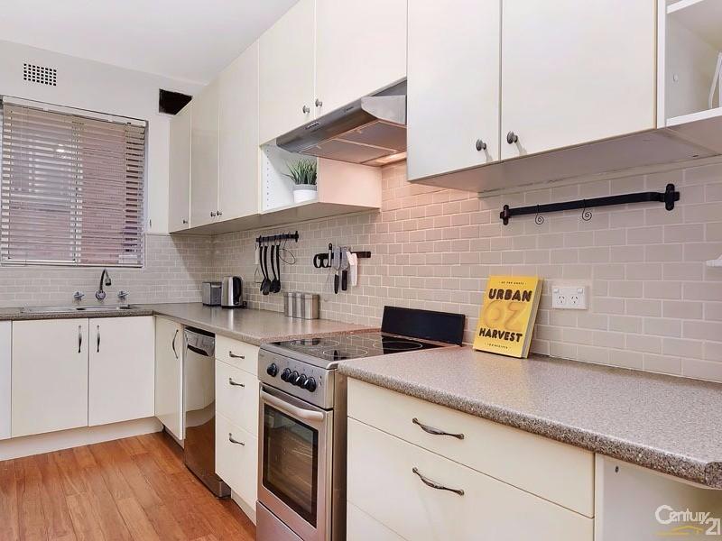 1/29 Forster Street, West Ryde - Unit for Sale in West Ryde