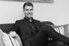 James Ward - Real Estate Agent Ryde
