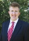 John Lightbown - Real Estate Agent Ryde