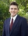 Arthur Dunderdale - Real Estate Agent Ryde