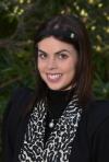 Katherine Ward - Real Estate Agent Ryde