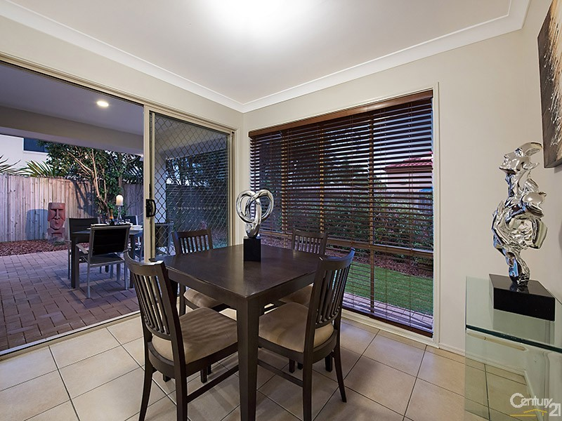 10 Coney Court, Mountain Creek - House for Rent in Mountain Creek