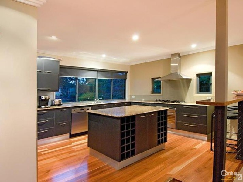 61 William Street, Buderim - House for Rent in Buderim