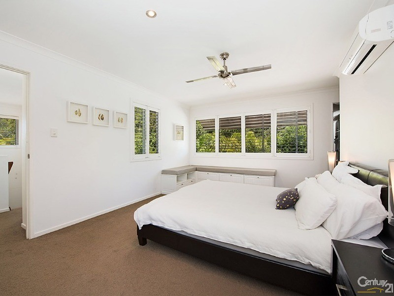 12 Kakadu Lane, Buderim - House for Rent in Buderim