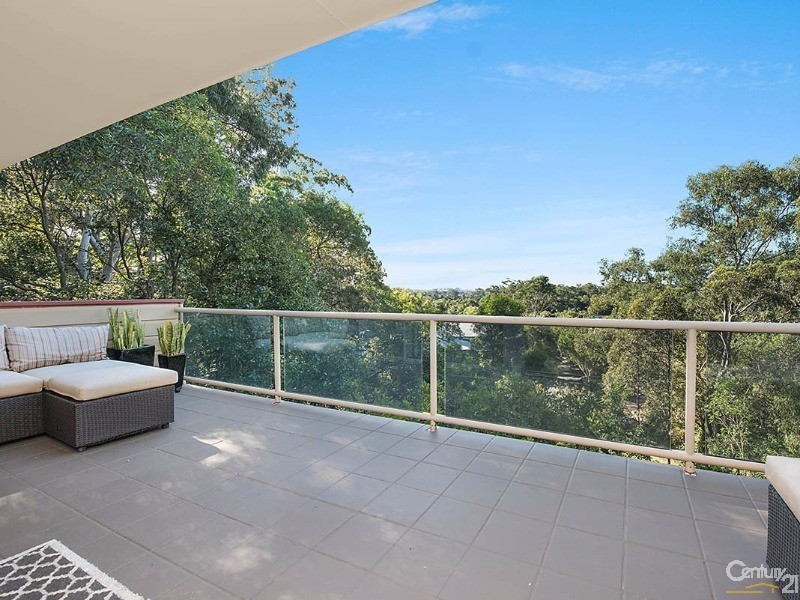 16 Pheasant Street, Buderim - House for Sale in Buderim