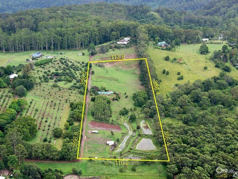 42 Johnson Road, Mapleton - House for Sale in Mapleton