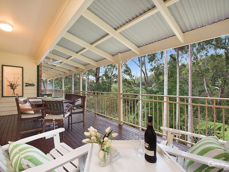 22 Le Claire Place, Buderim - House for Sale in Buderim